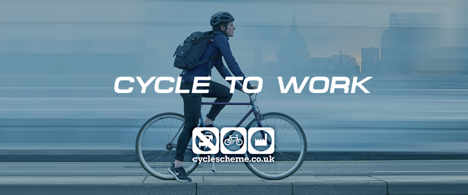 cycle-to-work-page-banner.png